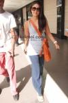 Kareena Kapoor Back From IIFA