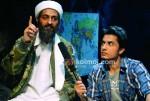 Tere Bin Laden : Movie Stills