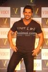 John Abraham To Endorse V-Dot Clubwear
