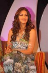 Sonali Bendre At India's Most Wanted Press Meet