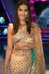 Sonam Kapoor On Indian Idol