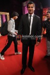 Ronit Roy At Star Parivaar Awards