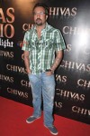 Apoorva Lakhia At Chivas Studio Spotlight Party