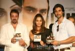 Sanjay Dutt, Bipasha Basu And Kunal Kapoor Unveil Lamhaa Music Album