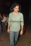 Imtiaz Ali At Aamir's Party