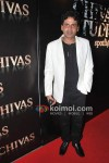Manoj Bajpai At Chivas Studio Spotlight Party