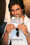 Kunal Kapoor Unveil Lamhaa Music Album