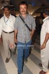 Rajkumar Hirani Back From IIFA