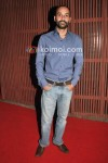 Rahul Aggarwal At Chivas Studio Spotlight Party