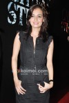 Dia Mirza At Chivas Studio Spotlight Party