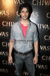 Kunal Kapoor At Chivas Studio Spotlight Party