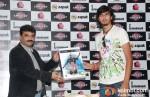 Ishant Sharma Play Some Virtual Cricket
