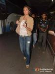 Lara Dutta On Board For IIFA