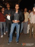 Ritesh Deshmukh On Board For IIFA