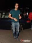 Salim Merchant On Board For- IIFA
