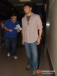 Vivek Oberoi On Board For IIFA