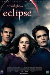 Eclipse Movie Posters