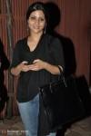 Konkona Sen Sharma At 7 Khoon Maaf Wrap Up Party