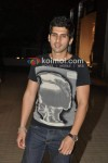Sameer Dattani At 'I Hate Luv Storys'Movie Special Screening