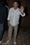 Annu Kapoor At 7 Khoon Maaf Wrap Up Party