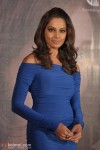 Bipasha Basu unveiled the new Gili campaign.