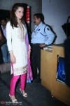 Kangana Ranaut On 'Indian Idol'
