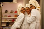 'Aisha' Movie Stills