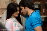 Once Upon A Time In Mumbaai Movie Stills