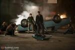 'Eclipse' Movie Stills