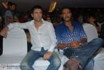 Emraan Hashmi & Ajay Devgn Promote 'Once Upon A Time In Mumbaai'