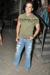 Tusshar Kapoor At 'I Hate Luv Storys' Special Screening