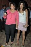 Priyanka Chopra At 7 Khoon Maaf Wrap Up Party