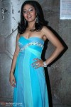 Sunidhi Chauhan On 'Indian Idol'