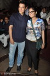 Aamir Khan, Kiran Rao At Peepli Live Music Launch