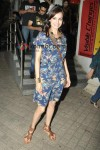 Dia Mirza 'I Hate Luv Storys' Special Screening