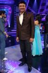 Anu Malik On 'Indian Idol'