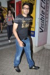 Jackky Bhagnani At 'I Hate Luv Storys' Special Screening