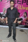Karan Johar At Peepli Live Music Launch