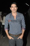 Shahwar Ali At 'I Hate Luv Storys' Movie Special Screening