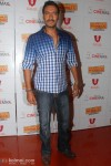 Ajay Devgn Promote 'Once Upon A Time In Mumbaai'