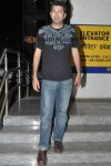 Kunal Kohli At 'I Hate Luv Storys' Movie Special Screening