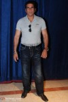 Mukesh Rishi At Art Academy
