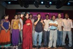 Anusha Rizvi, Aamir Khan At Peepli Live Music Launch