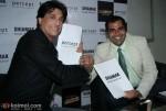 Shaimak Dawar to make a feature film Dancers