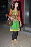 Anjana Sukhani At 'I Hate Luv Storys' Special Screening