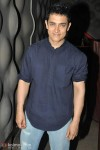 Aamir Khan At Peepli Live Music Launch