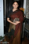 Deepti Naval At French National Day Celebrations