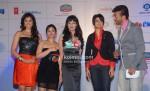 Eesha Koppikhar, Divya Dutta, Celina Jaitly, Gul Panag, Javed Jaffrey