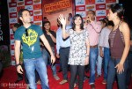 Emraan Hashmi, Prachi Desai And Komal Nahta Dance To Pee Loon...' Song Promote 'Once Upon A Time In Mumbai' Movie