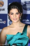 Jacqueline Fernandez Gets All The Attention at a Gaming Championship